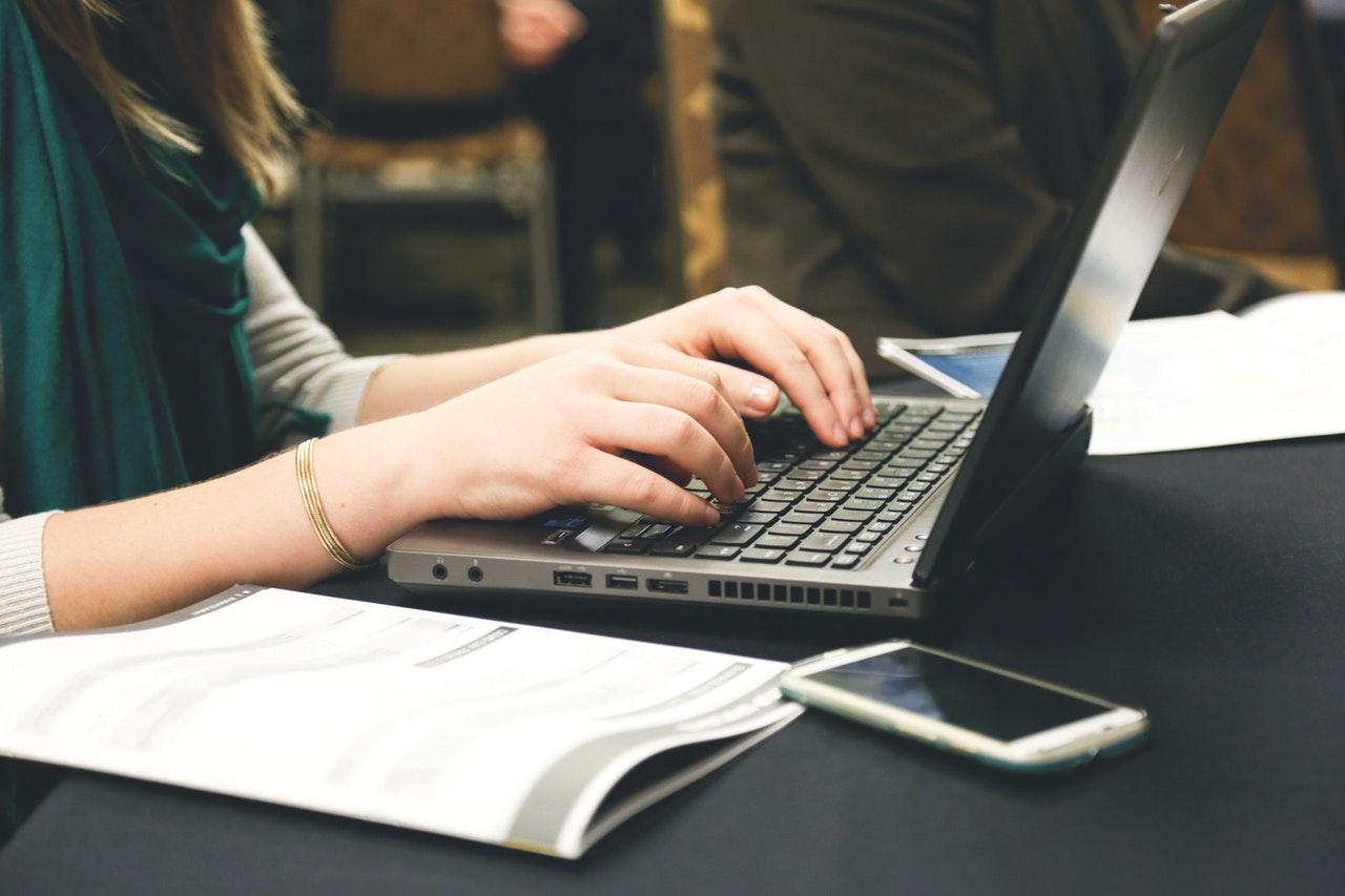 How to now write a sucky essay